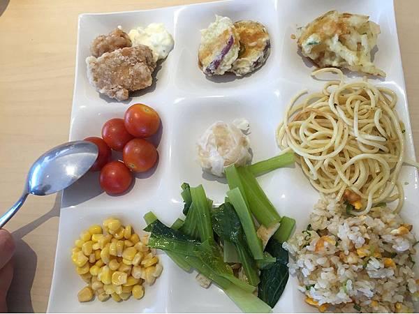 嵐山午餐01.jpg