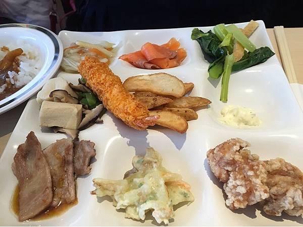 嵐山午餐04.jpg