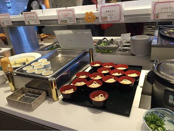 嵐山午餐12.jpg