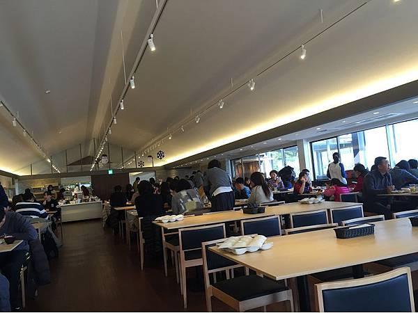 嵐山午餐07.jpg