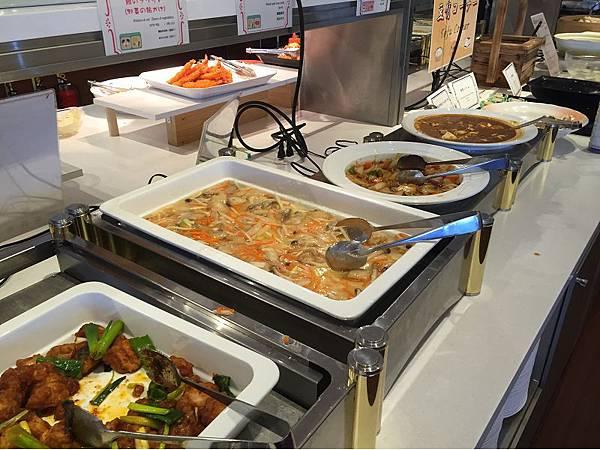 嵐山午餐11.jpg