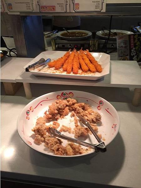 嵐山午餐10.jpg