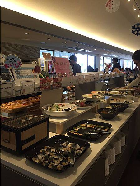 嵐山午餐18.jpg