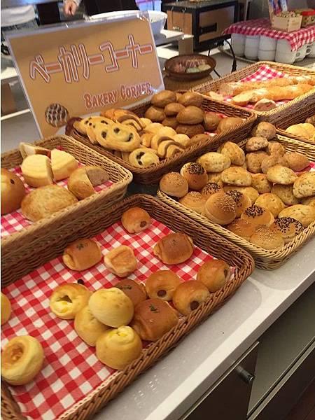 嵐山午餐15.jpg