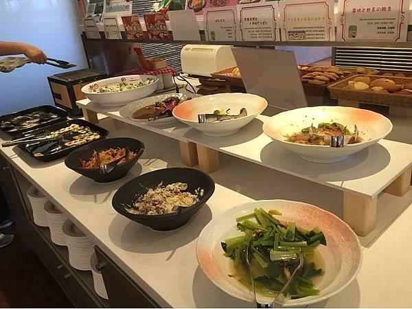 嵐山午餐13.jpg
