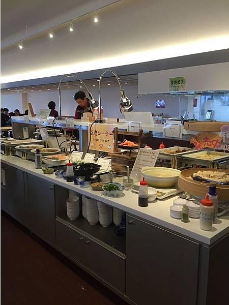 嵐山午餐17.jpg