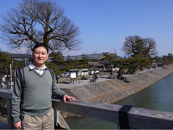 嵐山渡月橋03.jpg