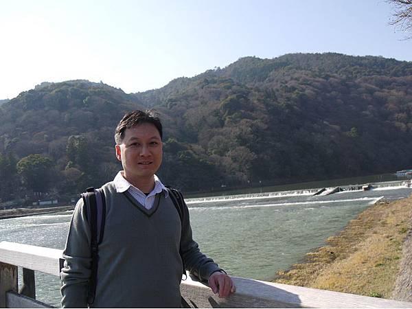 嵐山渡月橋05.jpg
