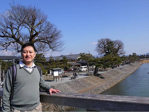 嵐山渡月橋01.jpg