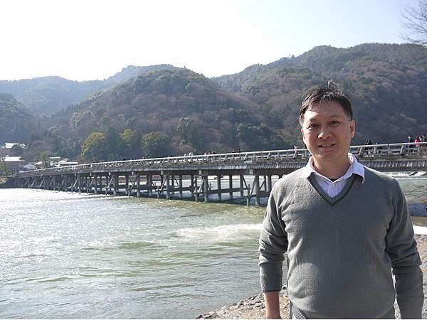 嵐山渡月橋06.jpg