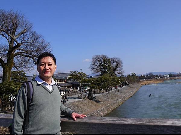 嵐山渡月橋02.jpg