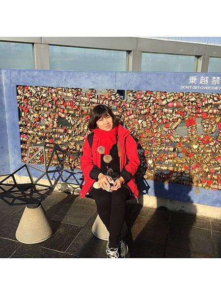 空中庭園展望台15.jpg