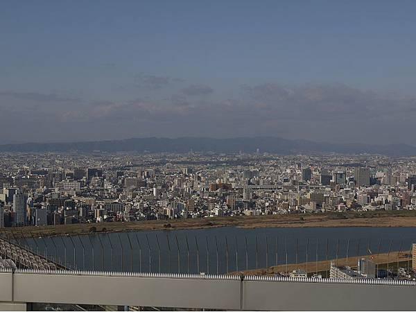空中庭園展望台36.jpg