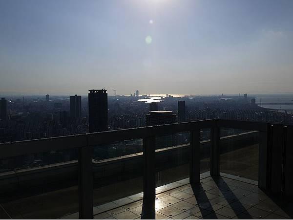 空中庭園展望台45.jpg