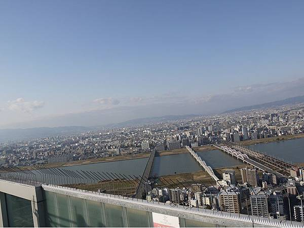 空中庭園展望台49.jpg