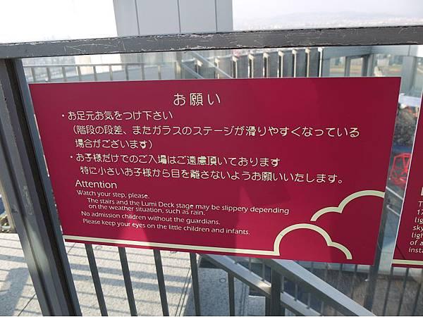 空中庭園展望台53.jpg