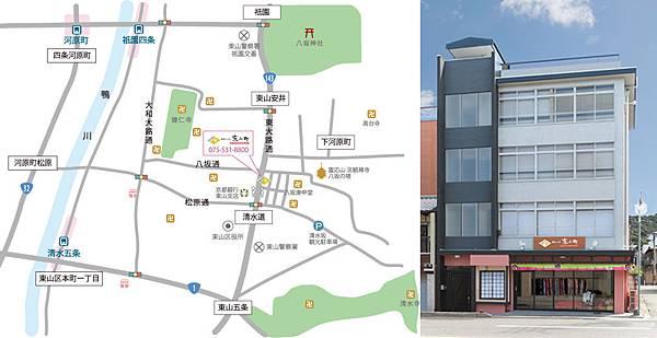 京小町5.jpg