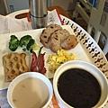 安馨月子餐-早餐06.jpg