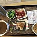 安馨月子餐-早餐08.jpg
