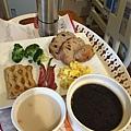 安馨月子餐-早餐07.jpg