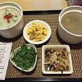 安馨月子餐-早餐13.jpg