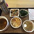 安馨月子餐-早餐12.jpg