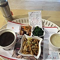 安馨月子餐-早餐10.jpg