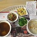 安馨月子餐-早餐17.jpg