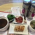 安馨月子餐-早餐16.jpg