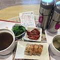 安馨月子餐-早餐15.jpg