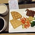 安馨月子餐-早餐14.jpg