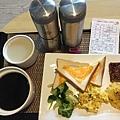 安馨月子餐-早餐22.jpg