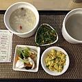 安馨月子餐-早餐21.jpg