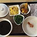 安馨月子餐-早餐24.jpg