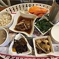 安馨月子餐-午餐01.jpg