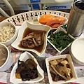 安馨月子餐-午餐02.jpg