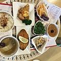 安馨月子餐-午餐05.jpg