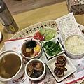 安馨月子餐-午餐06.jpg