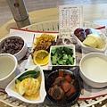安馨月子餐-午餐14.jpg