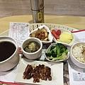 安馨月子餐-午餐11.jpg
