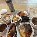 安馨月子餐-午餐12.jpg