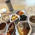 安馨月子餐-午餐13.jpg