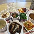 安馨月子餐-午餐16.jpg