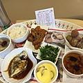 安馨月子餐-午餐15.jpg