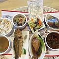 安馨月子餐-午餐18.jpg