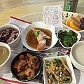 安馨月子餐-午餐20.jpg