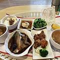 安馨月子餐-午餐17.jpg