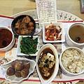 安馨月子餐-午餐22.jpg
