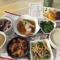 安馨月子餐-午餐19.jpg