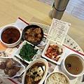 安馨月子餐-午餐21.jpg